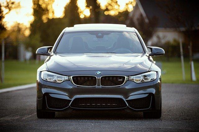 Autóvásárlás BMW